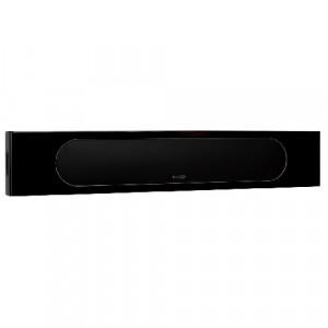 Monitor Audio Radius One High Gloss Black