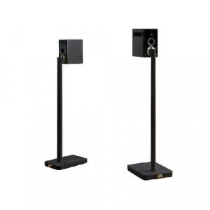 Monitor Audio Radius Stand...