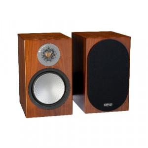 Monitor Audio Silver 100...