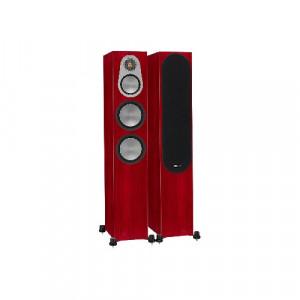 Monitor Audio Silver 300 Rosenut - 1szt.