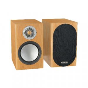 Monitor Audio Silver 50...