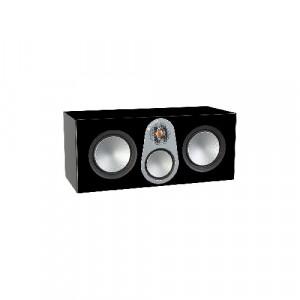 Monitor Audio Silver C350...