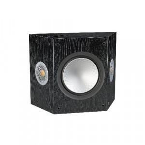 Monitor Audio Silver FX Black Oak - para
