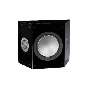 Monitor Audio Silver FX High Gloss Black - para