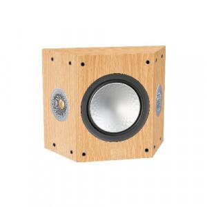 Monitor Audio Silver FX Natural Oak - para
