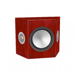 Monitor Audio Silver FX Rosenut - para
