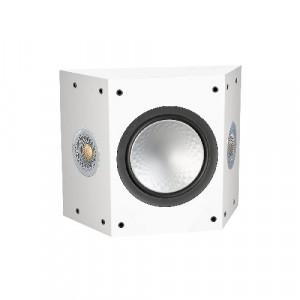 Monitor Audio Silver FX Satin White - para