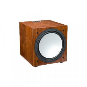 Monitor Audio Silver W12...