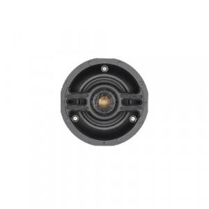 Monitor Audio Slim CS140