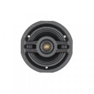 Monitor Audio Slim CS160