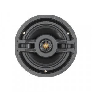 Monitor Audio Slim CS180 -...