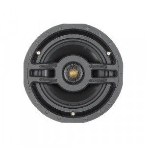 Monitor Audio Slim CS180