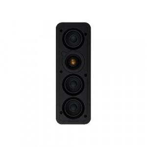Monitor Audio Super Slim...