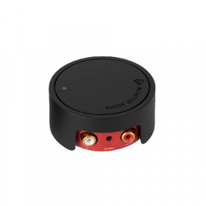 Monitor Audio WR-1