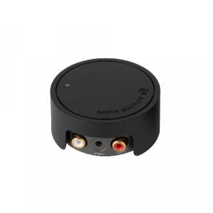 Monitor Audio WT-1 - 1szt.