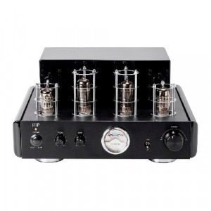 Monoprice 50 Watt Stereo...