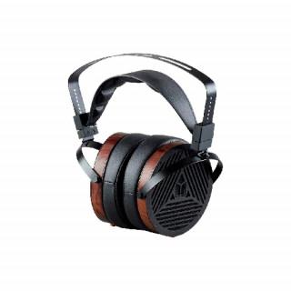Monoprice Monolith M1060 słuchawki planarne