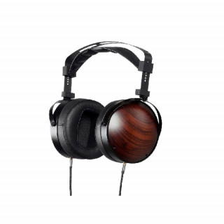 Monoprice Monolith M1060C słuchawki planarne