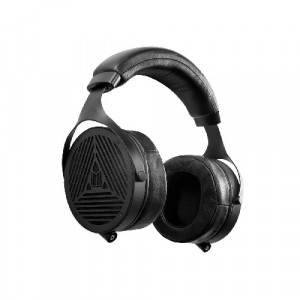 Monoprice Monolith M1070 słuchawki otwarte planarne z odpinanym kablem