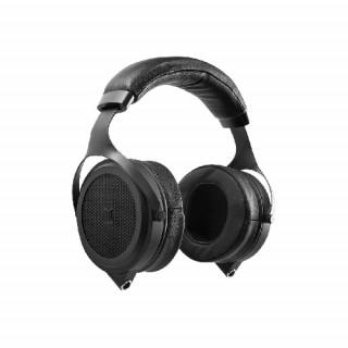 Monoprice Monolith M1570 audiofilskie słuchawki otwarte planarne z odpinanym kablem
