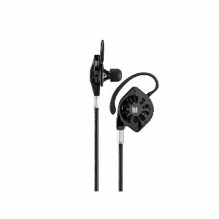 Monoprice Monolith M300 dokanałowe słuchawki planarne