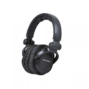 Monoprice Premium Hi-Fi DJ...
