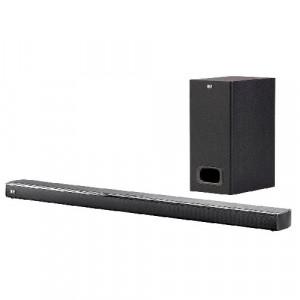 Monoprice SB-200SW Soundbar+ Wireless SUB (38037)
