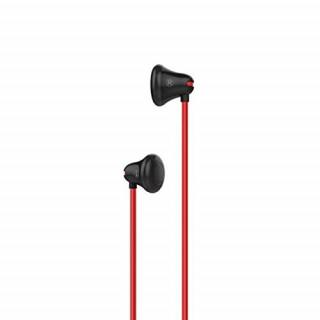 MRICE E100 - czarne - słuchawki douszne