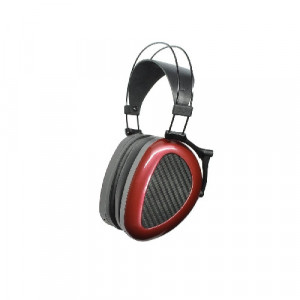 MrSpeakers AEON 2 Closed by Dan Clark Audio  (słuchawki zamknięte)