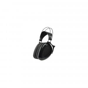 MrSpeakers AEON 2 Closed Noir by Dan Clark Audio (słuchawki zamknięte)