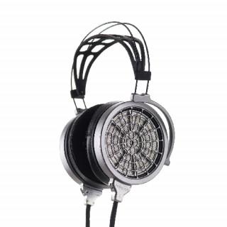 MrSpeakers VOCE - słuchawki elektrostatyczne
