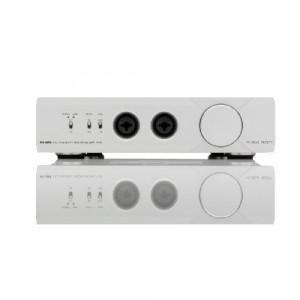 Musical Fidelity MX-HPA -...