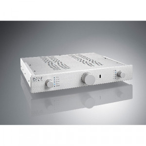 Octave Audio HP 300 SE -...