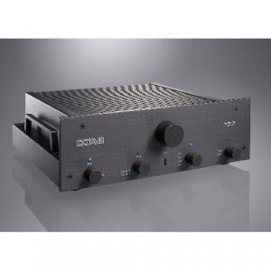Octave Audio HP 500 SE -...