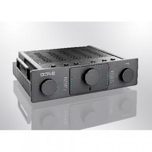 Octave Audio HP 700 - czarny