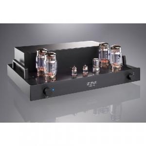Octave Audio MRE 130 - czarny