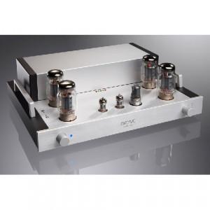 Octave Audio MRE 130 - srebrny