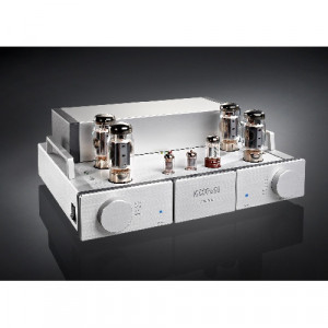 Octave Audio MRE 220  -...