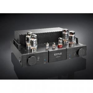 Octave Audio MRE 220 - czarny