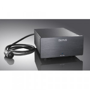 Octave Audio Octave BLACK...