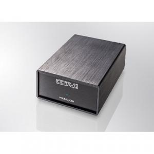 Octave Audio PHONO EQ2
