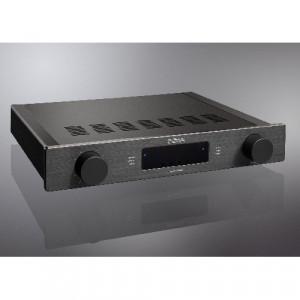Octave Audio PHONO MODULE -...