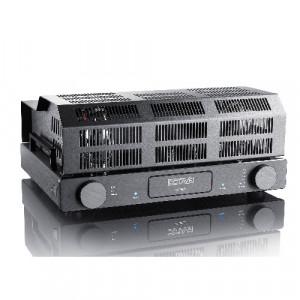 Octave Audio RE 320 - czarny