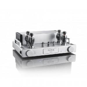 Octave Audio RE 320 - srebrny