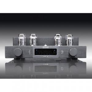 Octave Audio V 110 SE - czarny