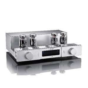 Octave Audio V 110 SE -...