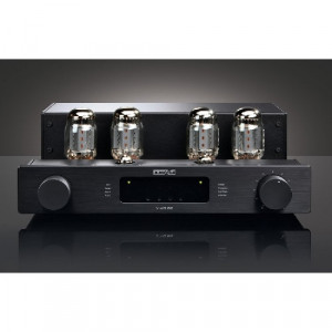 Octave Audio V 40 SE - czarny