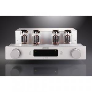 Octave Audio V 40 SE - srebrny