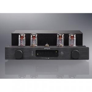 Octave Audio V 70 SE - czarny