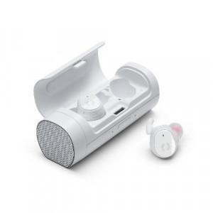 Słuchawki Bluetooth TWS...
